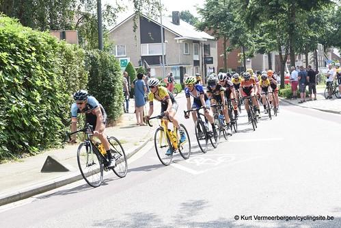 Morkhoven (240)