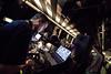 StreamFestival_Clubs_Solaris_©_Andreas Wörister-5 (Andreas Wörister) Tags: concert concertphotography slihsphotography streamfestival linz unten solaris central konzert festival