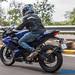 2018-Yamaha-R15-V3-4