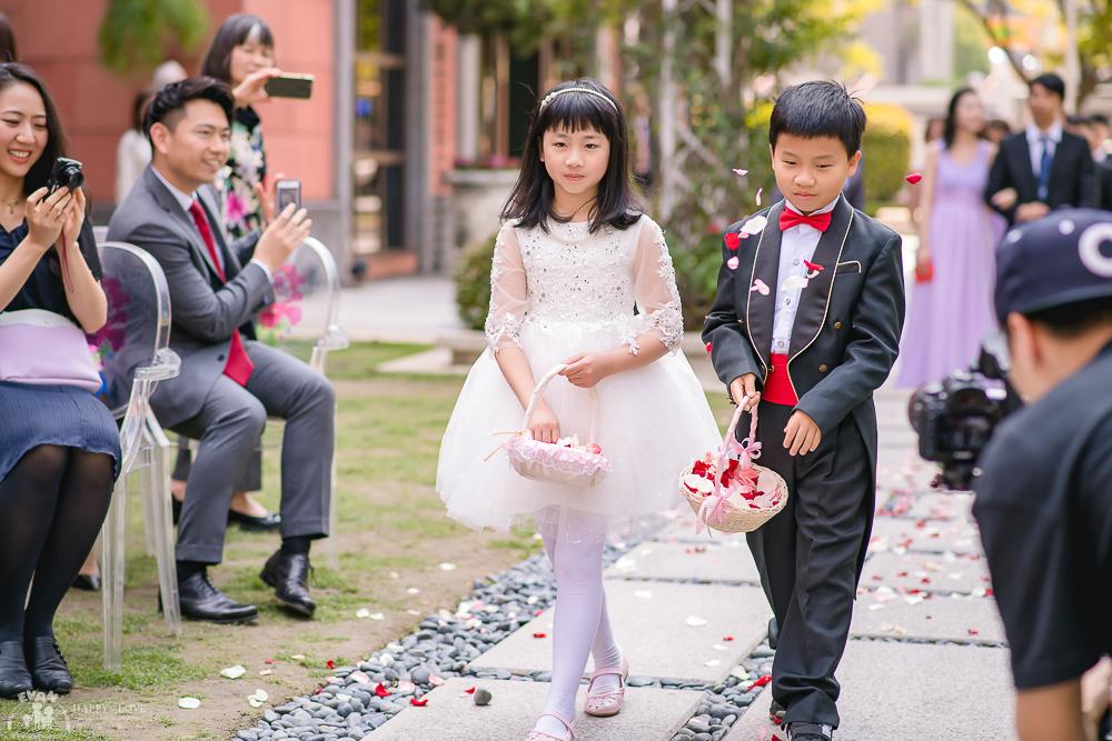 婚禮紀錄-維多利亞-婚攝小朱爸_0131