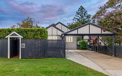 39 White Street, Wavell Heights QLD