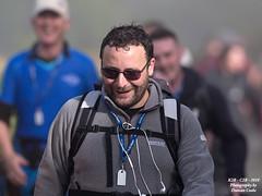 B57I3037-K2B-&-C2B (duncancooke.happydayz) Tags: k2b c2b charity cumbria coniston walk walkers run runners people barrow keswick