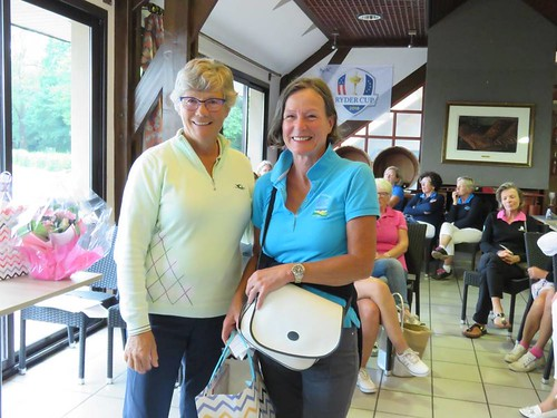 interclub-dame-2018-0063
