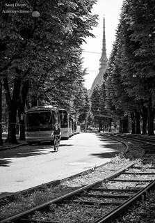 Torino - Turin