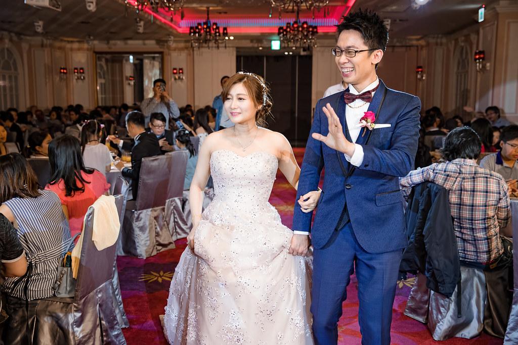 水源會館,台北水源會館,牡丹廳,婚攝卡樂,友勝&翔羚133