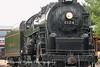 Steamtown NHS  (81) (Framemaker 2014) Tags: steamtown national historical site scranton pennsylvania lackawanna county northeast trains locomotives railroad united states america