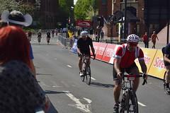 Tour de Yorkshire 2018 Sportive (263) (rs1979) Tags: tourdeyorkshire yorkshire cyclerace cycling tourdeyorkshiresportive tourdeyorkshire2018sportive sportive tourdeyorkshire2018 tourdeyorkshire2018stage4 stage4 leeds westyorkshire theheadrow headrow