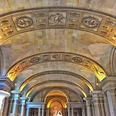Paris  France ~ Louvre Museum ~ Historic Monument - Gallery Sculptures