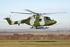 ZD559_LynxAH5_QinetiQ_SPTA_Img03 [Explored] (Tony Osborne - Rotorfocus) Tags: salisbury plain training area spta 2010 qinetiq empire test pilots school etps westland lynx ah7 mk7