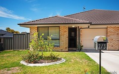 2/3 McGrath Place, Armidale NSW