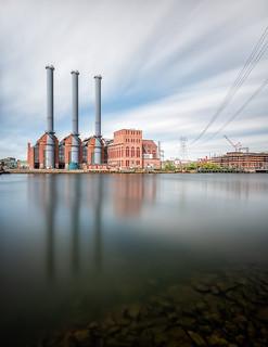 Industrial Edge