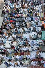 INDIA8866 (Glenn Losack, M.D.) Tags: indiapushkarphotojournalistglennlosackstreetphotographerpeoplescenicshindusanimalsmuslimsbeggingprayermelasfairsfestivalsportraitsleprosysadhusvindravanmathuravaranasikashibanarashomelessphotojournalismdeformedmasjidnewdelhi eid muharram ramadan muslim holidays fasting shia sunni islam streetphotographer streetphotography photojournalism kolkata jummah prayer sabbath glennlosack