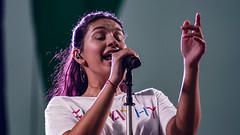 2018.06.10 Alessia Cara at the Capital Pride Concert with a Sony A7III, Washington, DC USA 03672