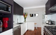 31/6 Greenknowe Avenue, Elizabeth Bay NSW