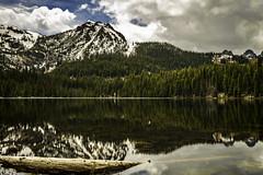 Idaho_sawtooth_benchlake_1