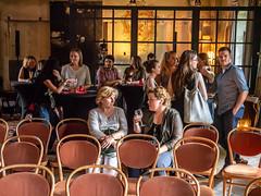 TEDxHeidelbergSalon 06-2018 © atelierkropp.de