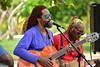 DSC_4488 (Heidi Zech Photography) Tags: jamaica reggae music goldeneye liveband livemusicphotography rasta dreadlocks