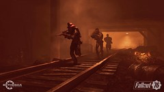 Fallout-76-130618-020