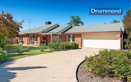 68 Mountford Crescent, East Albury NSW