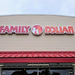 Family Dollar (Willimantic, Connecticut) thumbnail