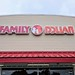 Family Dollar (Willimantic, Connecticut)