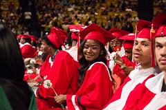 5D-6704.jpg (Tulsa Public Schools) Tags: central commencement graduation highschool ok oklahoma tps tulsa tulsapublicschools graduates people school student students unitedstates usa