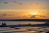_EVE5873 (Steve Everitt) Tags: pentaxflickraward lanzarote canary islands islas canarias islascanarias canaryislands pentax k1 dfa70200 pentaxk1 k1mkii pentaxk1mkii