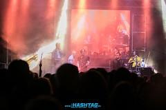 cityfest_piatok-47