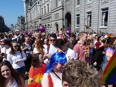 Grampian Pride 2018 (167) (Royan@Flickr) Tags: grampianpride2018 grampian pride aberdeen 2018 gay march rainbow costumes union street lgbgt