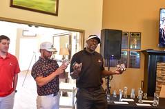 "TDDDF Golf Tournament 2018 • <a style=""font-size:0.8em;"" href=""http://www.flickr.com/photos/158886553@N02/42333165191/"" target=""_blank"">View on Flickr</a>"