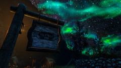 Skyrim SE (BlackFishMaker) Tags: skyrim se videogame game screenshot blackfishmaker black fish maker fishmaker
