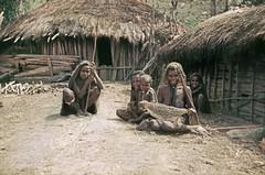 Ubbink-1-007b (Stichting Papua Erfgoed) Tags: papuaheritagefoundation stichtingpapuaerfgoed papua irianjaya voormalignederlandsnieuwguinea nederlandsnieuwguinea irianbarat anthonyvankampen pace