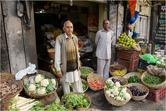 India-4240 (AndyG01) Tags: india kalka palaceonwheels vegetable shop men indian