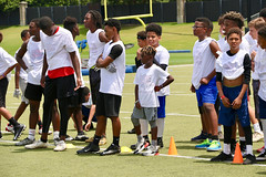 """2018-tdddf-football-camp (256) • <a style=""""font-size:0.8em;"""" href=""""http://www.flickr.com/photos/158886553@N02/42373494972/"""" target=""""_blank"""">View on Flickr</a>"""