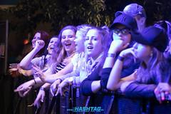 cityfest_sobota-23