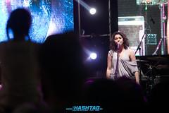 cityfest_sobota-6
