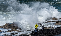 NewPep5282018-33 (Ranbo (Randy Baumhover)) Tags: oregon oregoncoast pacificocean thorswell capeperpetua water