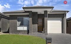 15 Stonecrop Street, Denham Court NSW
