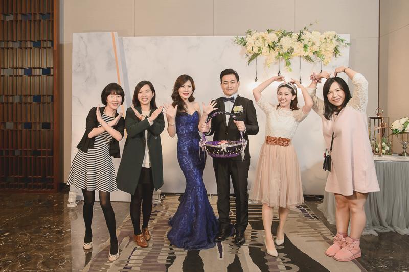 芙洛麗婚宴,芙洛麗婚攝,芙洛麗,新祕靜怡,芙洛麗8樓宴會廳,婚禮主持NINA,MSC_0068