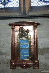 Солсберійський собор, Англія InterNetri United Kingdom 303