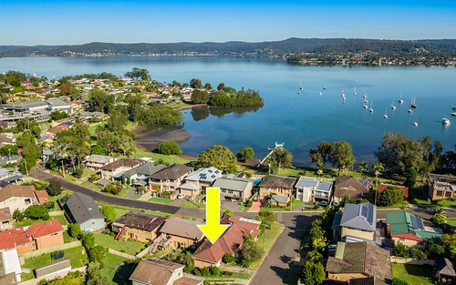 2/43 Asca Drive, Green Point NSW