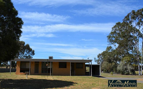 11 Wanani Road, Mulwala NSW