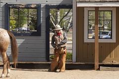 SedonaVacation_May2018-1648 (RobBixbyPhotography) Tags: arizona grandcanyon sedona vacation railroad tour train travle