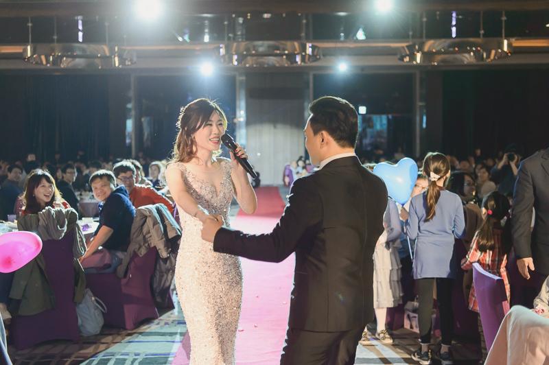 芙洛麗婚宴,芙洛麗婚攝,芙洛麗,新祕靜怡,芙洛麗8樓宴會廳,婚禮主持NINA,MSC_0064