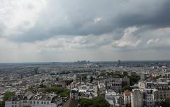 paris2018-7 (RozBassford) Tags: paris paris2018 versailles travelphotography france notredame chateauduversailles jardinduversailles holidaysnaps rozbassfordphotographer sacrecoeur montmartre 9tharondissment