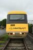 APT-P 370003 at Crewe Heritage Centre, 2nd June 2018 (74009) Tags: apt aptp advancedpassengertrain crewe creweheritagecentre