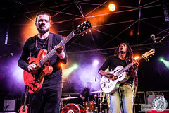 The Two @ Blues Rules (Christophe Losberger (sitatof)) Tags: brcf brcf2018 bluesrules bluesrules2018 bluesrulescrissierfestival christophelosberger instrument mississippiblues thetwo acousticblues band batterie batteur blues bluesacoustique bluesmusic concert countryblues deltablues dirtyblues dobro drummer drums festival group groupe guitar guitare guitarist guitariste live music musician musicien musique photo resonator sitatof crissier vaud switzerland ch