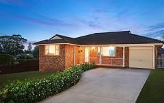 1 Patricia Street, Killarney Vale NSW
