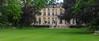 Paris (FRANCOIS VEQUAUD) Tags: paris capitale hôteldematignon 7èmearrondissement parc jardin hôtelparticulier résidence1erministre chefdugouvernement