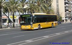 A_9720_01 (buspmi) Tags: buñol volvo hispano transvia